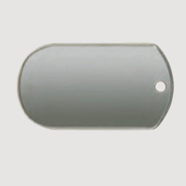 画像1: 計電カードロックシリンダー用合鍵 (1)